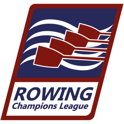 Bild Rowing Champions League